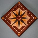 Quilt Tiles-0
