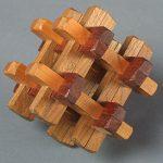 24-piece Puzzle
