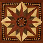 Quilt Tiles-E