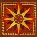 Quilt Tiles-F